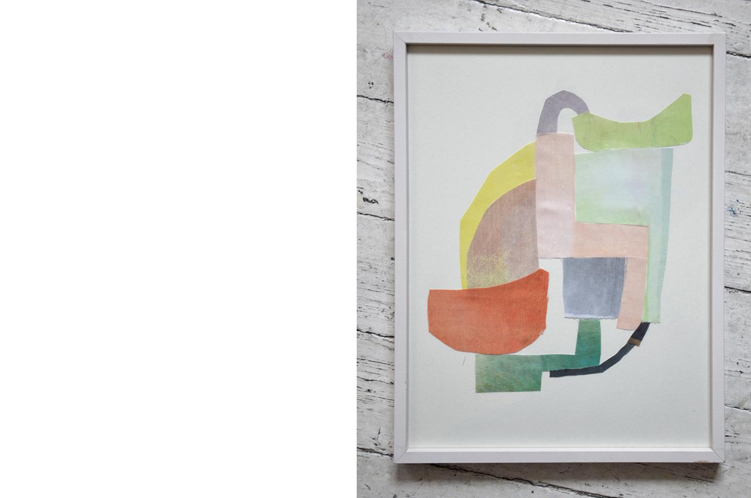 abstrakte-tryk_10
