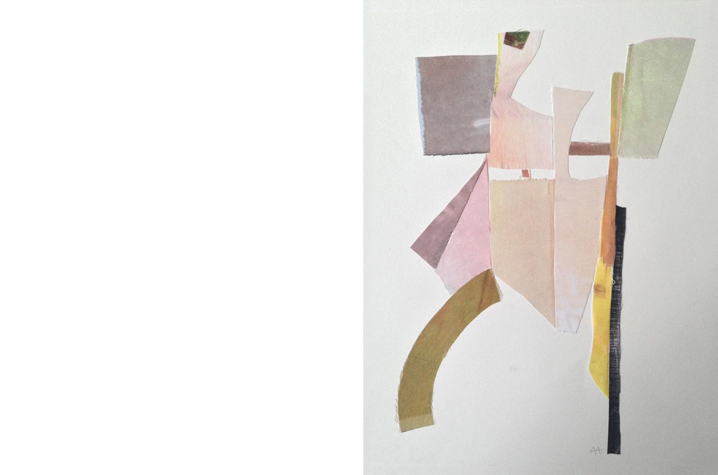 abstrakte-tryk_2