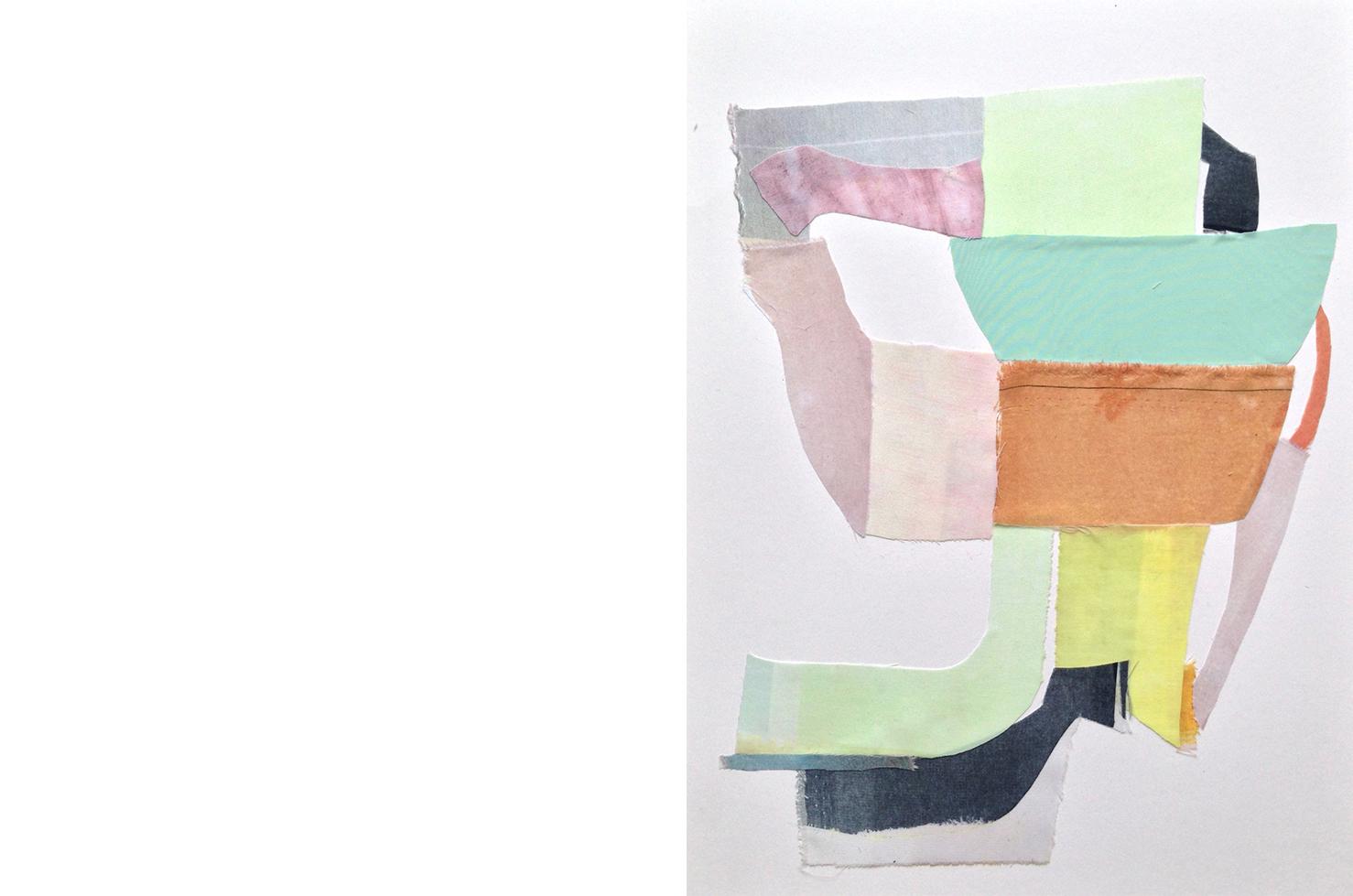 abstrakte-tryk_3