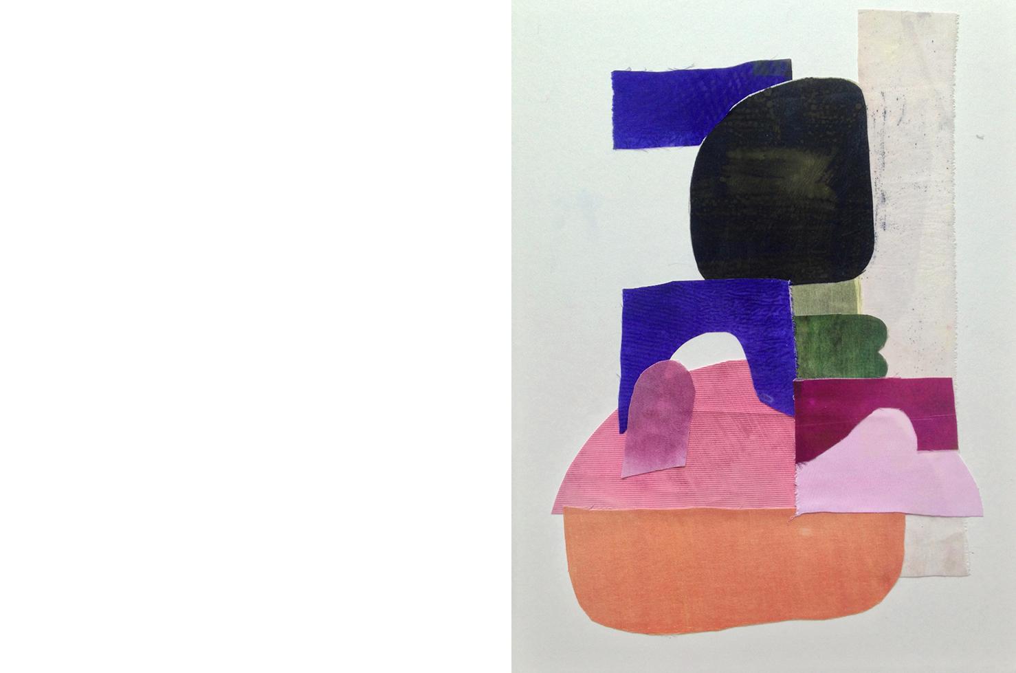abstrakte-tryk_4