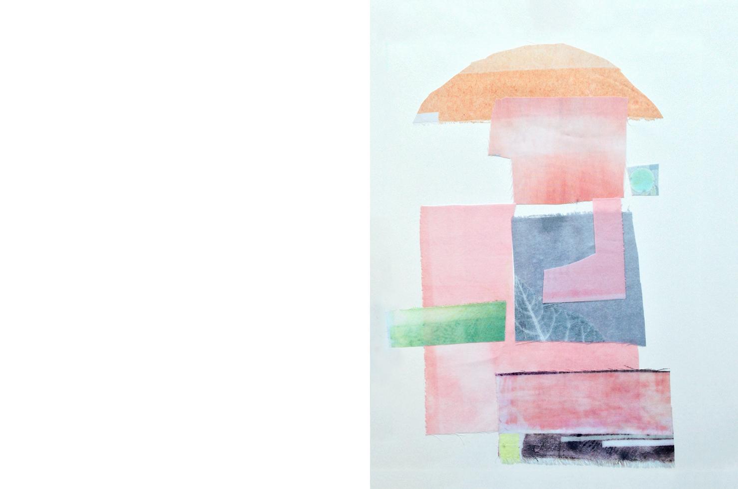 abstrakte-tryk_5
