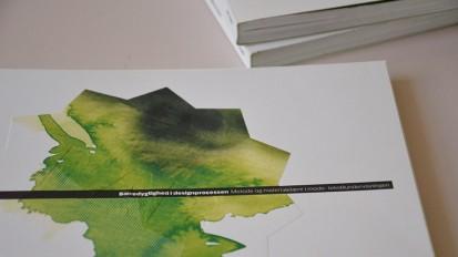 Bæredygtigt design / Undervisning