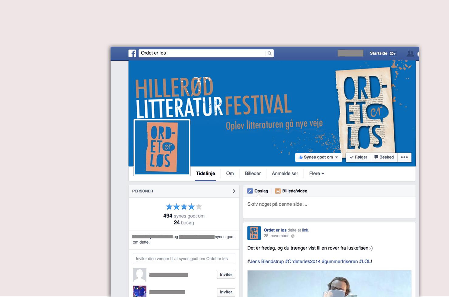 facebook-_oel kopi