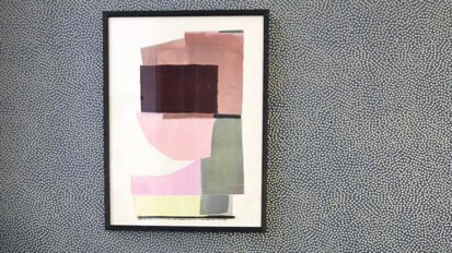 I See Figures / Collager