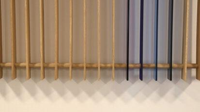 Lysfangere / installation